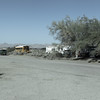 Slab City, Salton Sea, California 2016