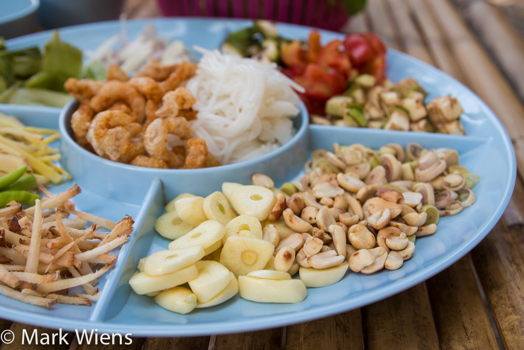 best restaurants in Udon Thani