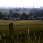 1994 UFO helicopter pursuit  Alton Barnes, Wiltshire UK_(360p)