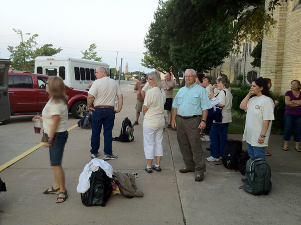 04 Travel July 5 & 6, 2012