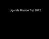 Uganda Slide show-11