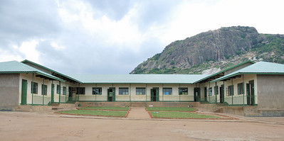 Truth Primary School