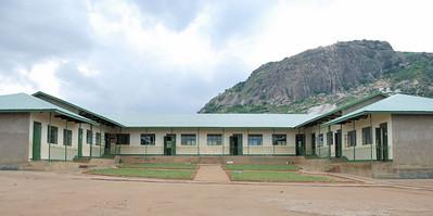 Truth Primary School