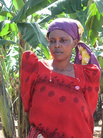 Uganda May 2006