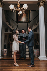 NashvilleWeddingCollection-4