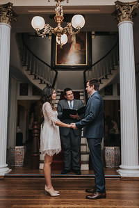 NashvilleWeddingCollection-5