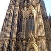 DCL Toren van Dom