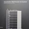 Oberhausen '1110