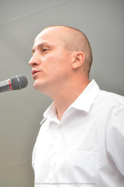 StJoseph2012Sat0006