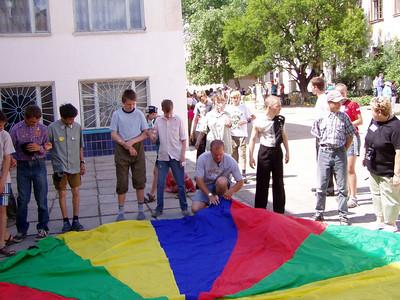023  Sevastopil Orphanage 1