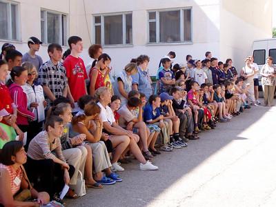 010  Sevastopil Orphanage 1
