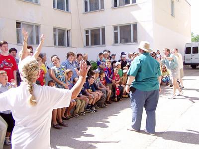 017  Sevastopil Orphanage 1