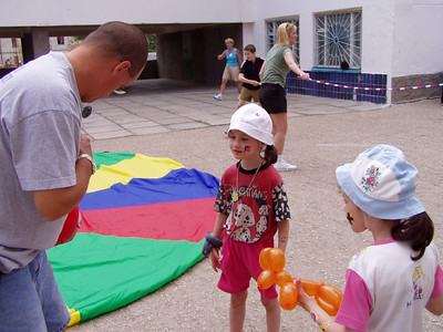 001  Sevastopil Orphanage 1
