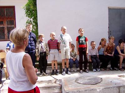 008  Sevastopil Orphanage 3