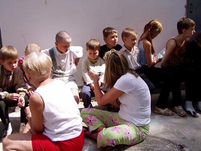 017  Sevastopil Orphanage 3