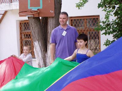 022  Sevastopil Orphanage 3
