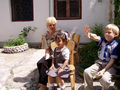 018  Sevastopil Orphanage 3