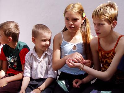 014  Sevastopil Orphanage 3