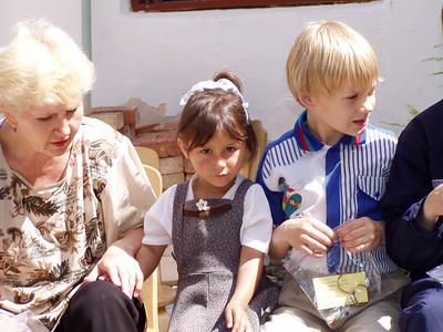 012  Sevastopil Orphanage 3