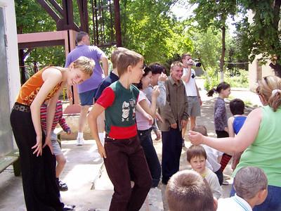 010  Sevastopil Orphanage 3
