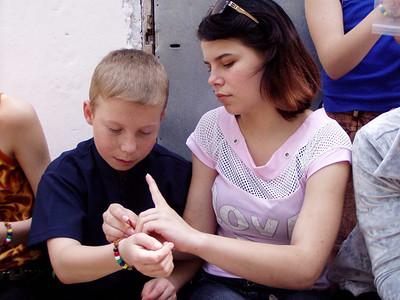 015  Sevastopil Orphanage 3