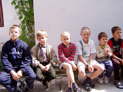 004  Sevastopil Orphanage 3