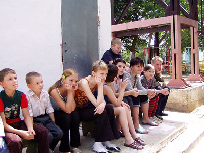 003  Sevastopil Orphanage 3