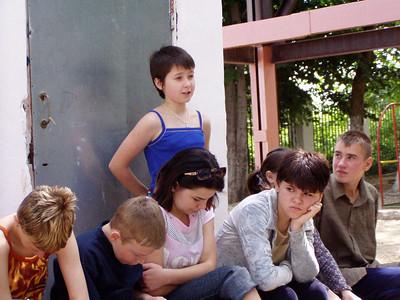 019  Sevastopil Orphanage 3