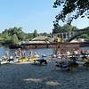 006 Hydropark, Kiev