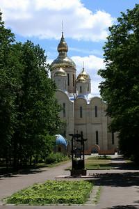 Ukraine 035.JPG