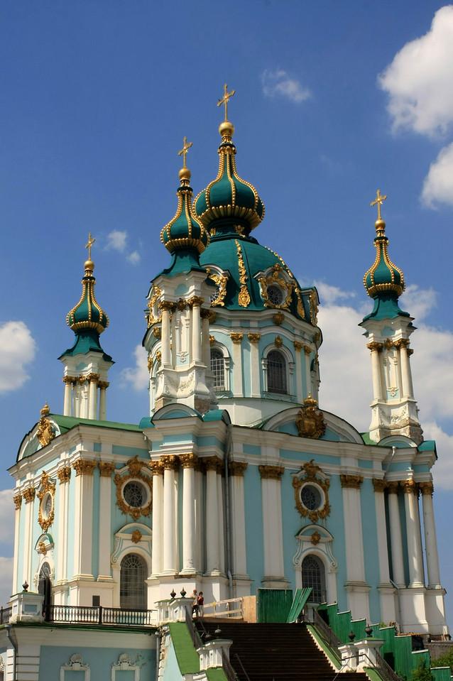 Ukraine 047.JPG