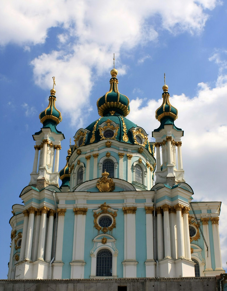 Ukraine 045.JPG