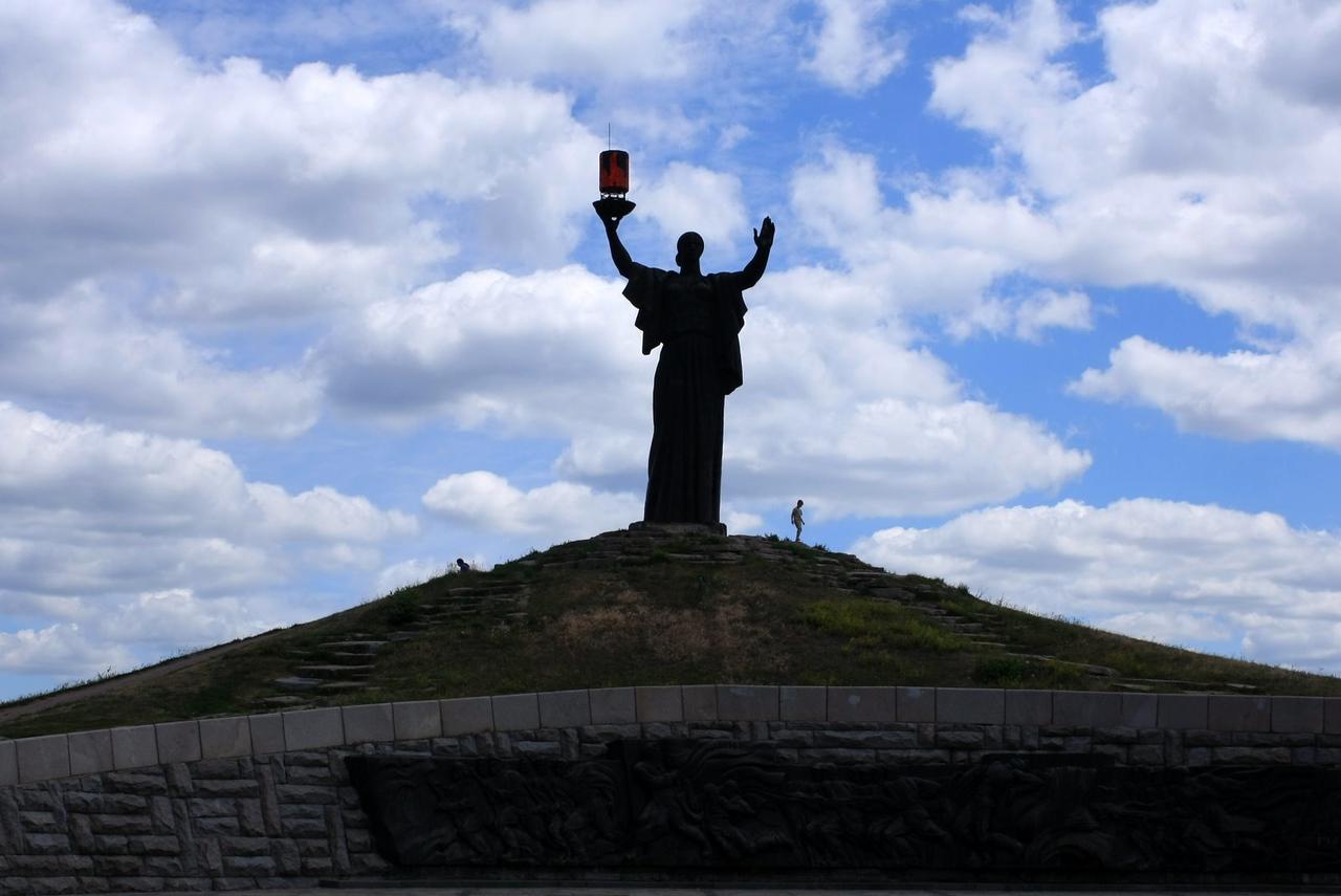 Ukraine 032.JPG