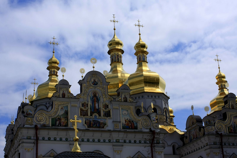Ukraine 063.JPG