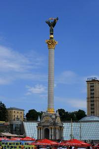 Ukraine 119.JPG