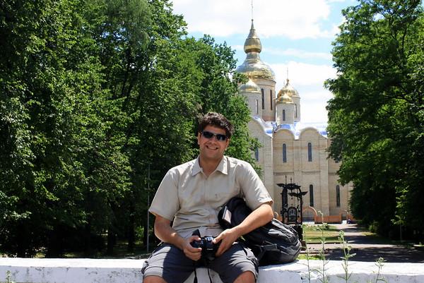 Ukraine 038.JPG
