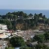 Jadran Peninsula
