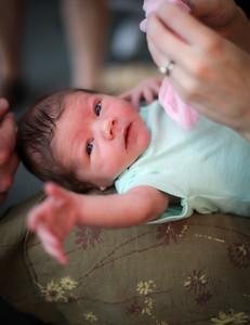 ullman-newborn-2019-025