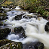 Waterfalls Upper Aira Force