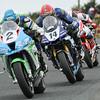 Ulster Grand Prix 2016