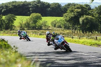 Ulster Grand Prix 2017