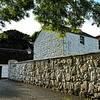 Chapel Lane, Ballycultra.