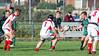 Ulster U18 Club 13 Connacht U18 Club 15, Interprovincial, Saturday 28th September 2013