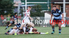 Ulster A 32 Cardiff Blues A, Celtic Cup, Saturday 31st August