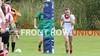Ulster Women 40 Connacht Women 29 Trials Match