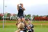 Ulster Women 62 UBC Thunderbirds 5