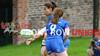 Ulster Women 5 Leinster Women 24,  Saturday 24th August 2019