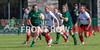 Ulster 19 Connacht 20, Womens Interprovincial, Saturday 31st Agugust 2019