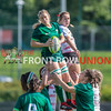 Ulster 19 Connacht 20, Womens Interprovincial, Saturday 31st Agugust 2019