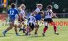 Leinster Women 59 Ulster Women 3, Interprovincial Semi Final, Saturday 14th September 2019